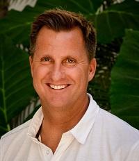 Dave Voss - Regional Sales Director