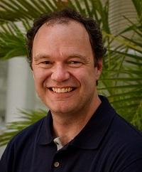 Kent Pilakowski - CEO