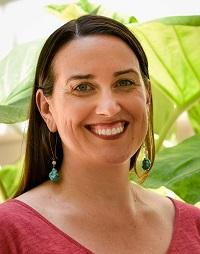 Megan Tardiff - Regional Sales Director